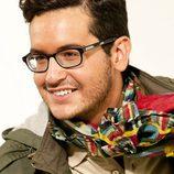 Marco Antonio, participante de la segunda temporada de 'Hijos de papá'