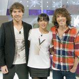 El Sueño de Morfeo representará a España en Eurovisión 2013