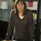 Blanca Portillo protagoniza un cameo en el nuevo capítulo de 'Hospital Central'