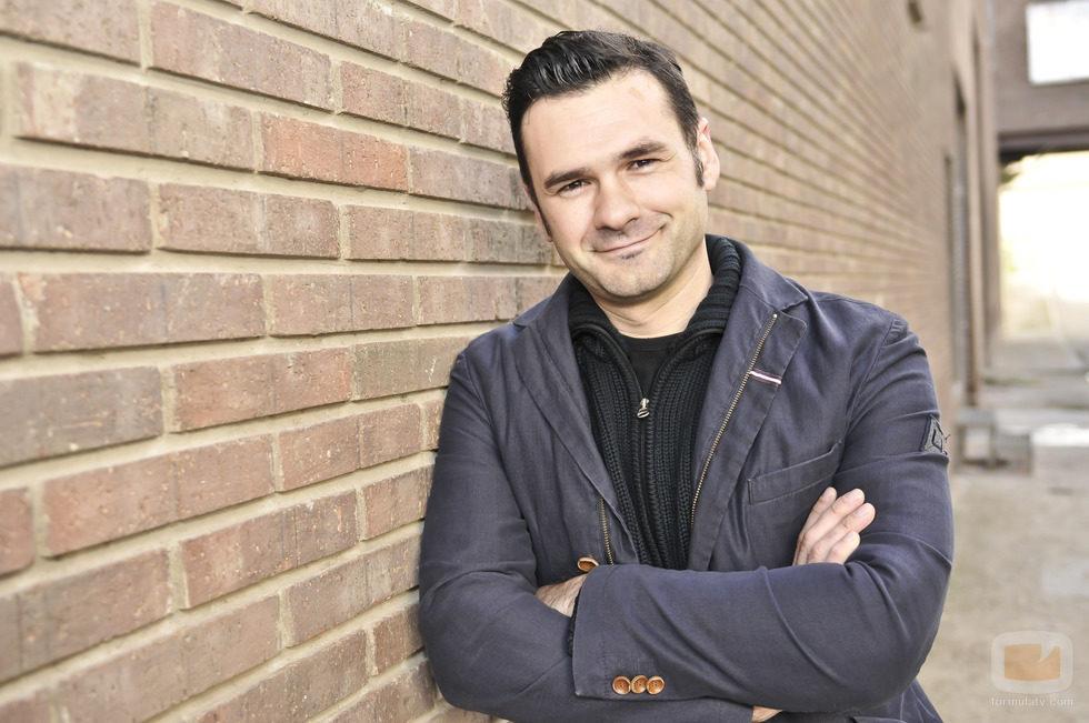 Iñaki López, nuevo fichaje de laSexta