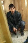 Foto del capítulo 'La ratonera' de la serie 'Los hombres de Paco'