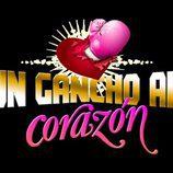 Logotipo de 'Un gancho al corazón'