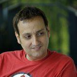 Albert Espinosa es el creador de 'Pulseras rojas'