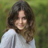 Joana Vilapuig es Cristina en 'Pulseras rojas'