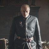Charles Dance regresa a 'Juego de tronos' en su tercera temporada como Tywin Lannister