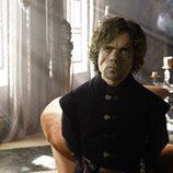 Peter Dinklage en la tercera temporada de 'Juego de tronos' como Tyrion Lannister
