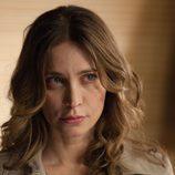 Ana Risueño (Emma Cortázar) en el cuarto capítulo de la tercera temporada de 'Gran Reserva'