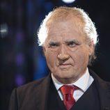 El Rey imita en 'Tu cara me suena' en 'La noche de José Mota'