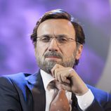 José Mota imita a Mariano Rajoy