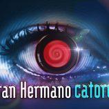 Logo de 'Gran Hermano catorce'