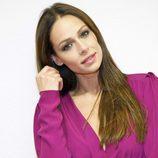 Eva González, presentadora de 'MasterChef'