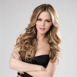 Romina Belluscio, en bañador en 'Splash! Famosos al agua'