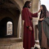Paz Vega protagoniza la TV Movie 'María de Nazaret'