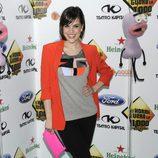 Roko celebra los mil programas de 'El Hormiguero'