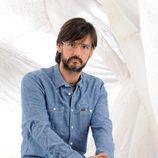 Gabriel Vega, personaje de Antonio Hortelano en 'El don de Alba'