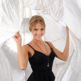Patricia Montero, protagonista de 'El don de Alba'