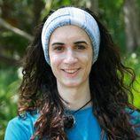 Abel Illera, concursante de 'Desafío en el abismo'