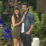 Jessica e Igor