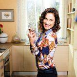 Toni Acosta es Sonsoles en 'Con el culo al aire'