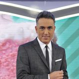 Kiko Hernández conduce 'Las bodas de Sálvame'