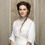 Alicia Alarcón en 'Gran Hotel'
