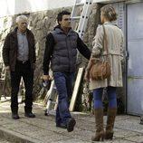 Alba Rivas se enfrentará a nuevos casos en el tercer episodio de 'El don de Alba'