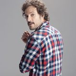 El actor catalán Daniel Grao
