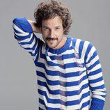 Daniel Grao, actor dedicado al cine, la televisión y el teatro