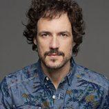 El actor Daniel Grao participa en la miniserie 'Hermanos'