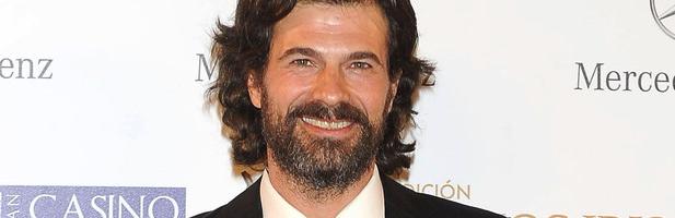 Rodolfo Sancho, Premio Iris 2013 al Mejor Actor