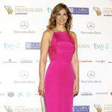 Mariló Montero en los Premios Iris 2013