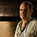 Joaquín Climent es Dimas en 'Gran Reserva. El origen'