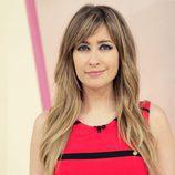 Inés Paz, encargada de dar los votos españoles en el Festival de Eurovisión 2013