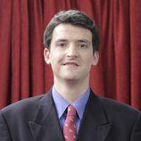 Guillermo, participante de 'Un príncipe para Corina'