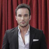 Alejandro, concursante de 'Un príncipe para Corina'