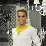 Corina Randazzo da nombre al nuevo programa de Cuatro 'Un príncipe para Corina'