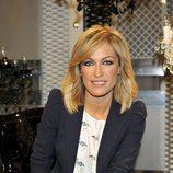 Luján Argüelles presenta 'Un príncipe para Corina'