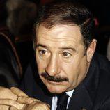 Alfredo Landa en los años 80