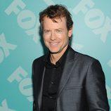 Greg Kinnear presenta 'Rake' en los Upfronts 2013 de Fox
