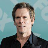 Kevin Bacon ('The Following') en los Upfronts 2013 de Fox
