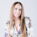Mónica Naranjo en la segunda edición de 'El número uno'