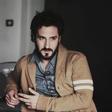 El actor Álex Gadea