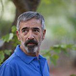 Imanol Arias, protagonista de 'Vicente Ferrer'
