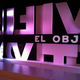 Grada derecha de 'El objetivo de Ana Pastor'