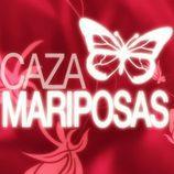 Logotipo de 'Cazamariposas', el nuevo programa de Divinity