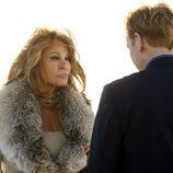 Rachel Welch, artista invitada en la décima temporada de 'CSI: Miami'