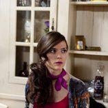 Itsaso Arana en 'El don de Alba'