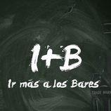 Logotipo de 'I+B'