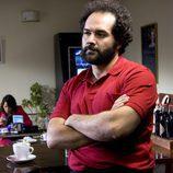 Alfonso Sánchez es Sixto en 'I+B'