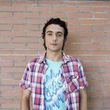 Daniel Morilla es Sebastián en 'I+B'